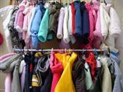 PELLE PELLE Coat/Jacket LEATHER TRENCH COAT